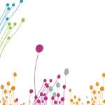 Учебный счет, как сделать первые шаги на рынке Forex