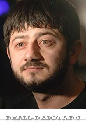 Блог Михаила Галустяна
