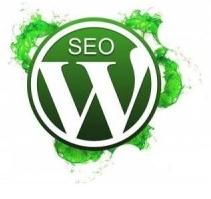 Как создать скрытые страницы в блоге на WordPress