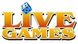 Заработок на играх – LiveGames